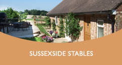 Sussexside Stables